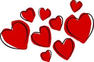 Онлайн гадание по 1 карте таро на любовь